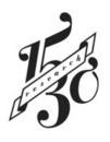 1530.jpg