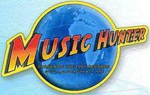 musichunter.jpg