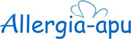 logo-allergia.png