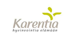 Karentia