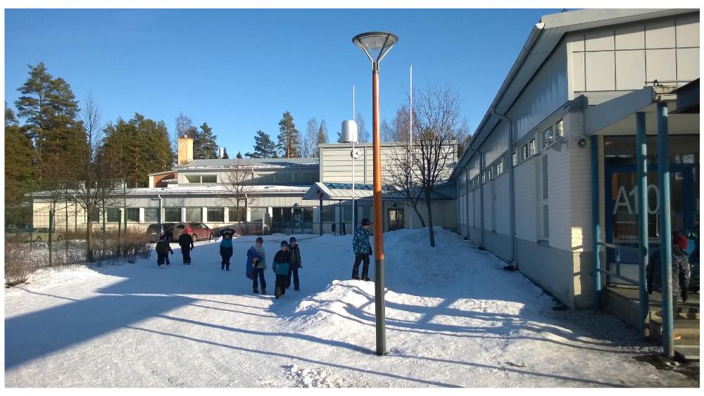 Toivakan koulukeskusPieni.jpg