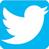 TwitterA_edited-1.jpg
