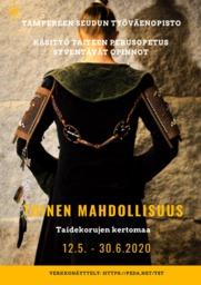 TOINEN MAHDOLLISUUS_juliste_some.png