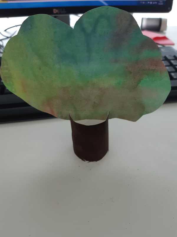 Träd 4.jpeg