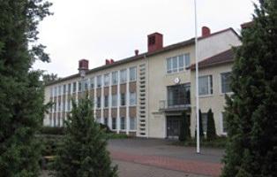 Tietolan koulu