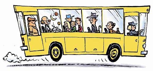 bussi.jpg
