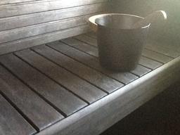 saunanlauteet.jpg