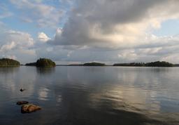 Järvi_pilvet_c_SimoTolvanen.JPG