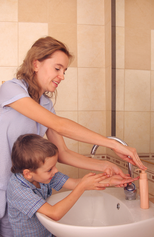 te_1_luku_4_Hygienia ja terveys_19111711.jpg