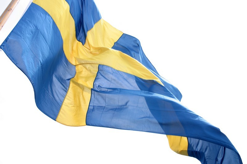 ola_ericson-the_swedish_flag-359_p.jpg