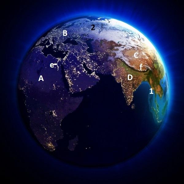 ge8_satelliitti_afrikka_aasia_eurooppa_shutterstock_97620380_p.jpg