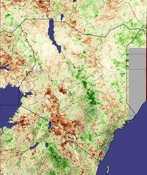 Kenia - satelliittikuva.jpg