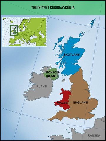 GE8_yhdistynyt_kuningaskunta_britannia.jpg