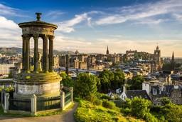 britannia_skotlanti_edinburgh_shutterstock_112513559_peda.jpg
