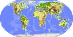 kartat_maailma_shutterstock_17297221 [Converted].png