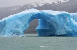 antarktika_etelamanner_jaatikko_shutterstock_115289542_peda (1).jpg