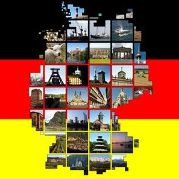 saksa_shutterstock_24000799.jpg