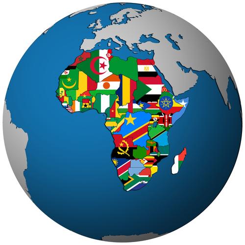 ge_7_afrikka_kartta_shutterstock_109295213_peda.jpg