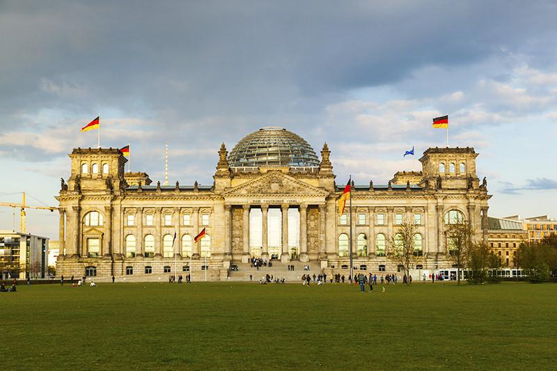 berliini_shutterstock_104582600.jpg