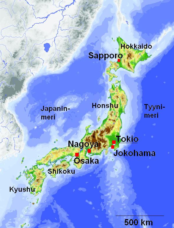 japani_valtiokartta.jpg