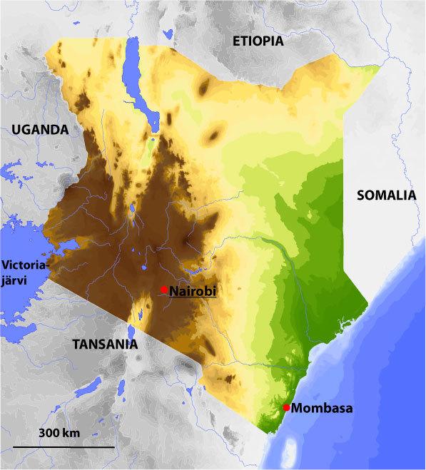Kenya--nimet-ja-naapurit.jpg