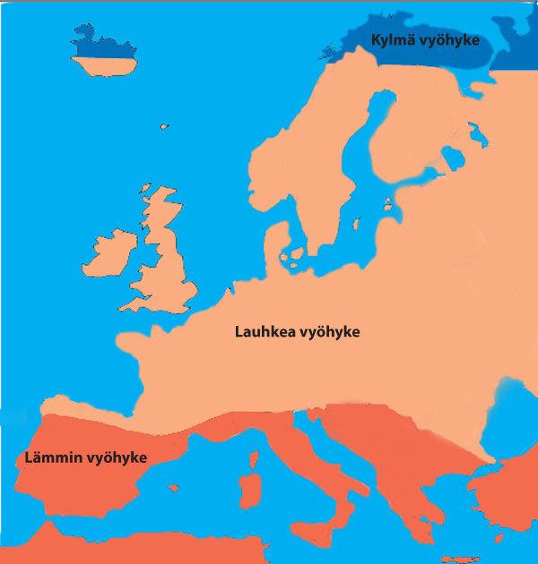 Ilmastovyohykkeet-Eurooppa-pedaan.jpg