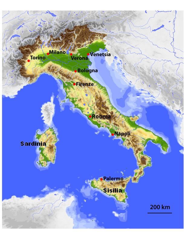 italia_valtiokartta.jpg