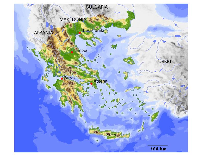 kreikka_valtiokartta.jpg