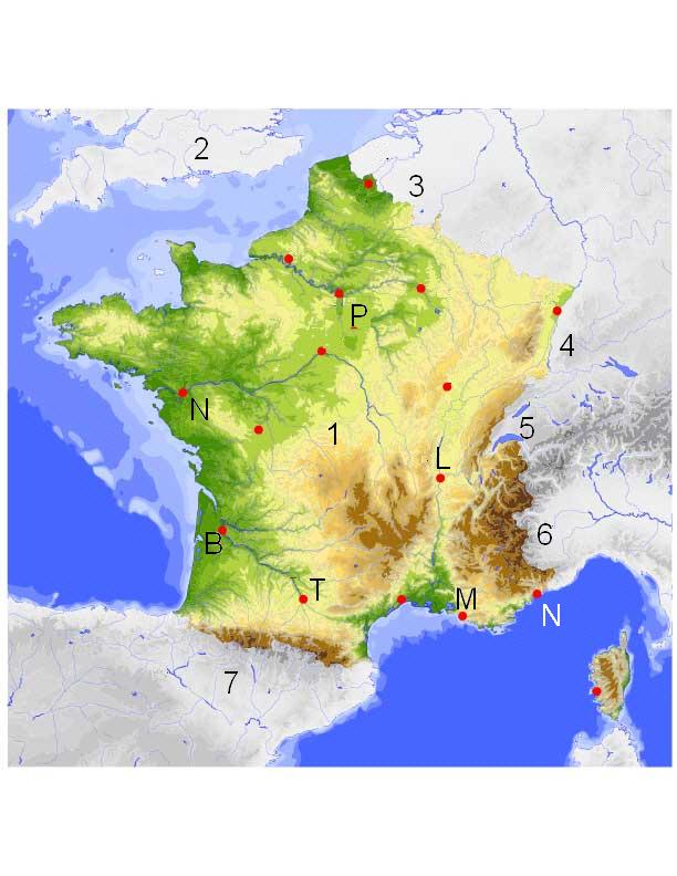 ranska_tehtava.jpg