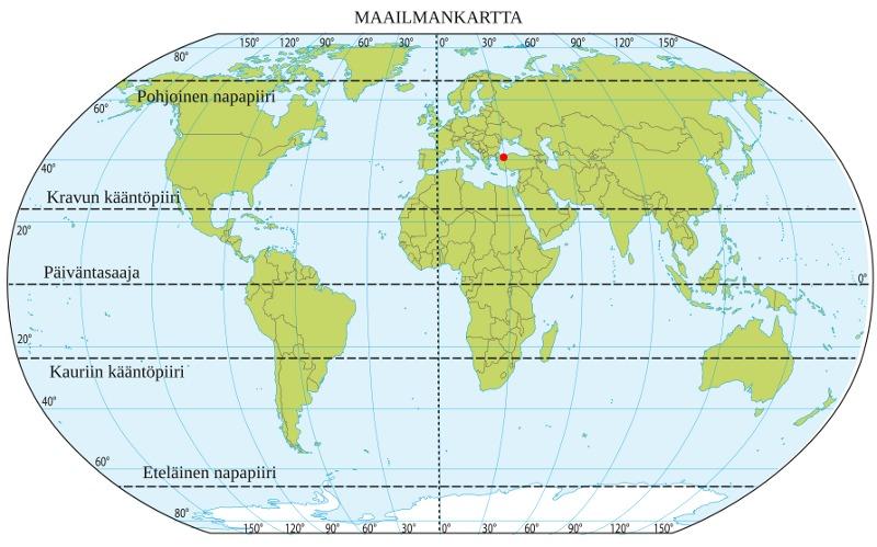 maailmankartta_2.png