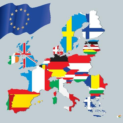 eu_liput_shutterstock_49678972.png