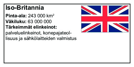 Iso-Britannia.pdf