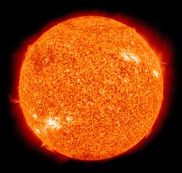 aurinko-NASA.jpg