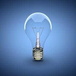hehkulamppu-ST.jpg