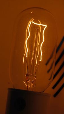 hehkulamppu-JR.jpg