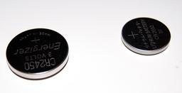paristo-3-volttia-JR.JPG