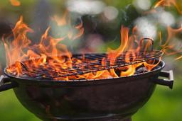 grilli-ST.jpg