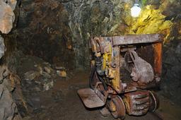uraanikaivos-ST.jpg