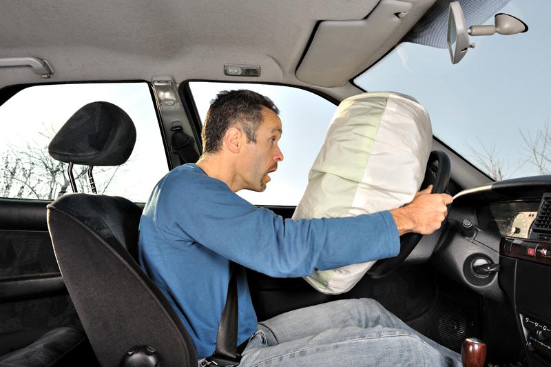 airbag-ST.jpg