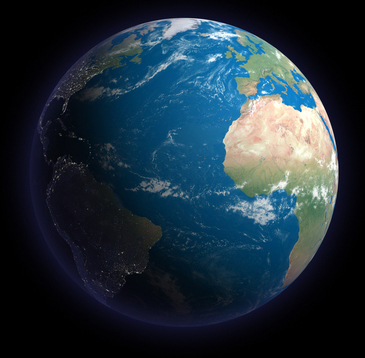 maapallo-ST.jpg