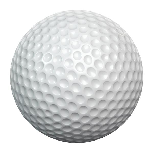 golfpallo-ST.jpg