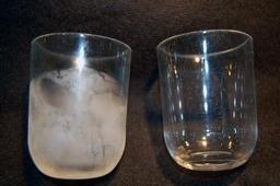 kaksi-lasia.JPG