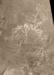 marsin_joet-NASA.jpg