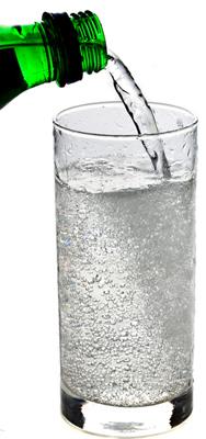 hiilihapollista_vetta-ST.jpg
