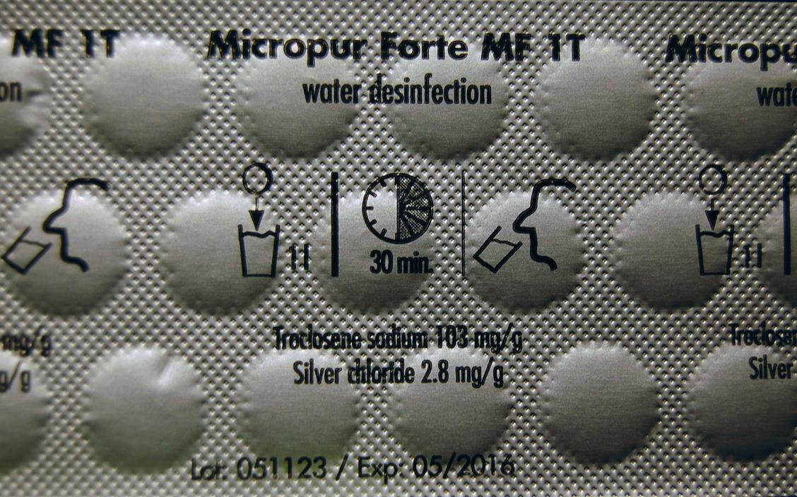 vedenpuhdistustabletit-JR.jpg