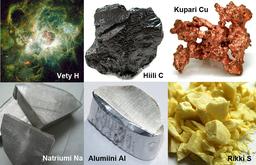 alkuaineita-WM.jpg