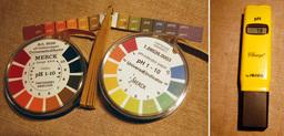 pHn-mittaaminen-JR.jpg