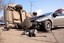 auto-onnettumuus-ST.jpg