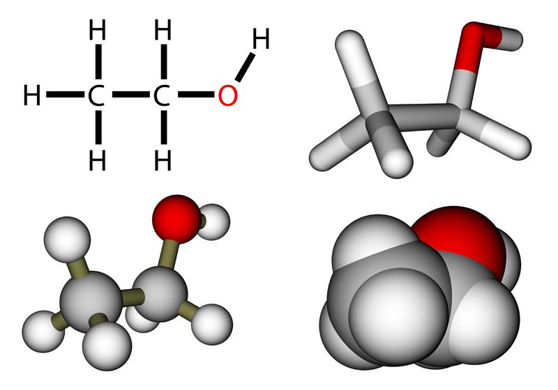 etanolimolekyyli-ST.jpg