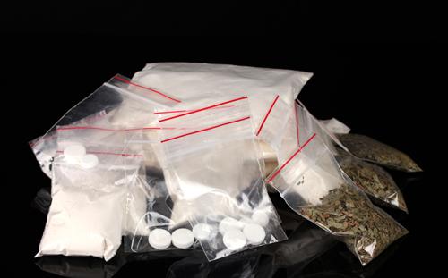 huumeita-ST.jpg